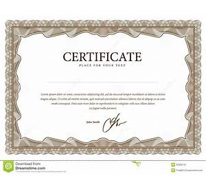 79 certificate completion template word curriculum vitae 37 free certificate of completion templates in word excel pdf yelopaper Image collections