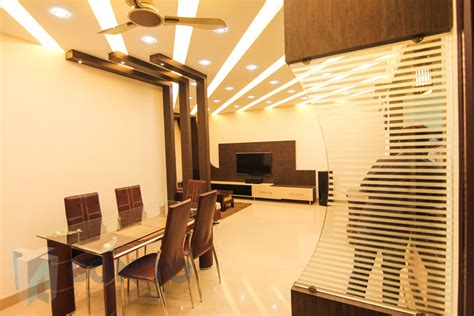 Modern Home Kitchen Design Ideas by 3bhk Apartment Interiors In Whitefield Bangalore Mr