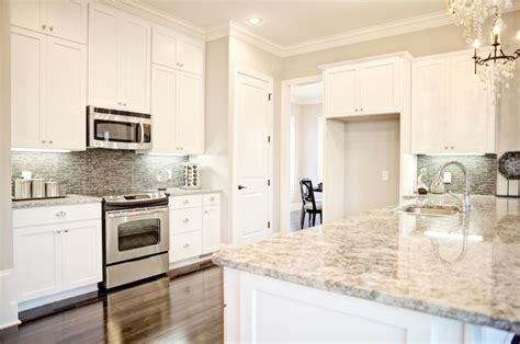 caitlin wilson street of dreams sneak peek giveaway 127 best images about home interiors kitchens on pinterest