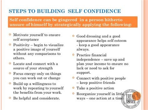 Family Step In To Save Bingeing From Self by Self Confidence And Self Motivation