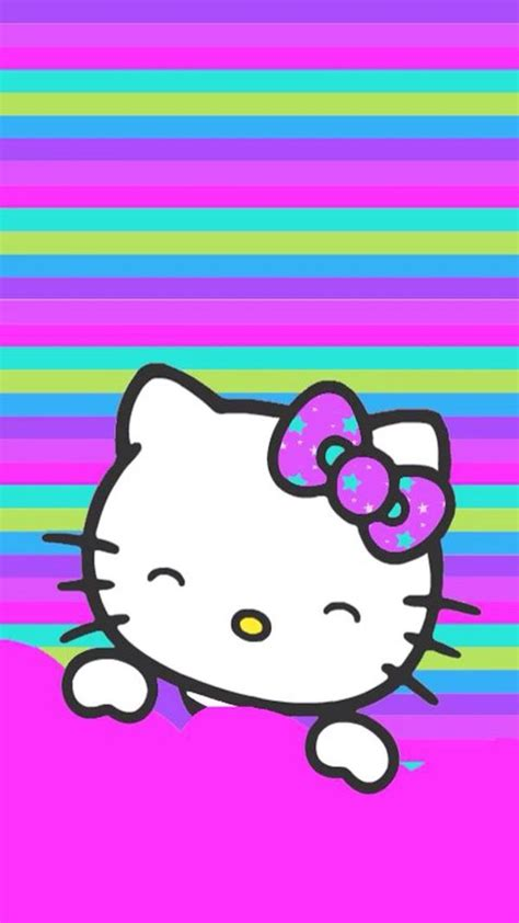 hello kitty louis vuitton wallpaper 1000 images about hello kitty on pinterest iphone 5