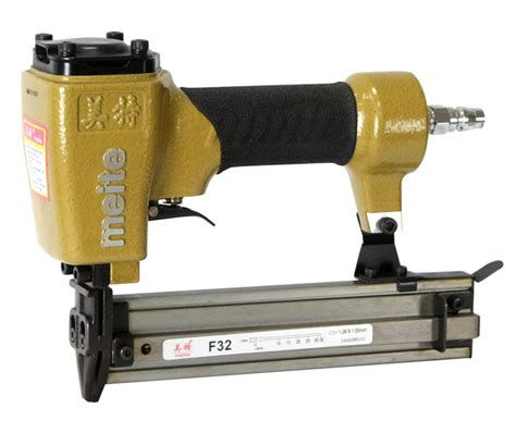 H L F32 Air Nailer f brad nailer f32 guangdong meite machinery co ltd
