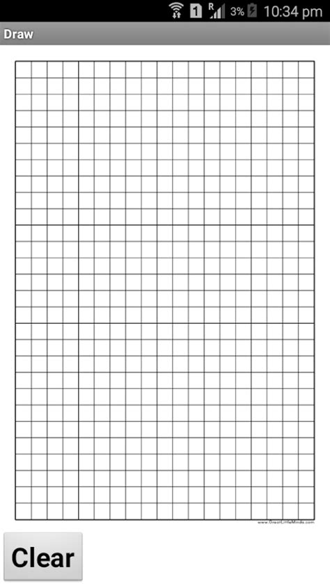 google images graph paper draw on a graph paper android apps on google play