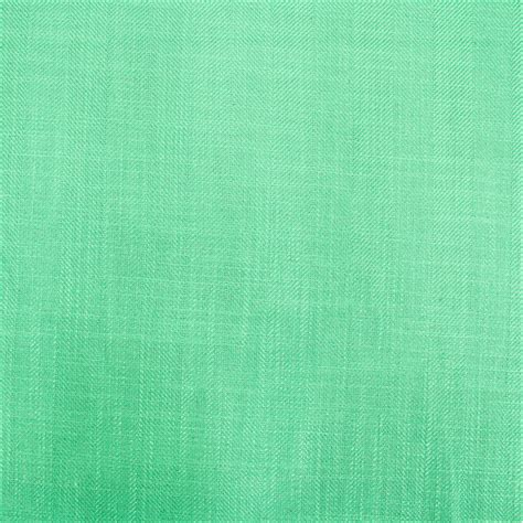 upholstery fabrics melbourne melbourne textured upholstery fabric in robins egg blue by