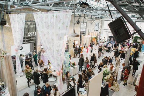 Wedding Expo by The Top 10 Wedding Bridal Shows In Toronto For 2016
