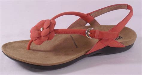 orthotic sandals womens 301 moved permanently