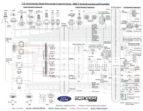 glow wiring diagram wiring diagram