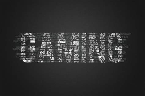 wallpaper gamer pro 88 gamer wallpapers 183 download free backgrounds for