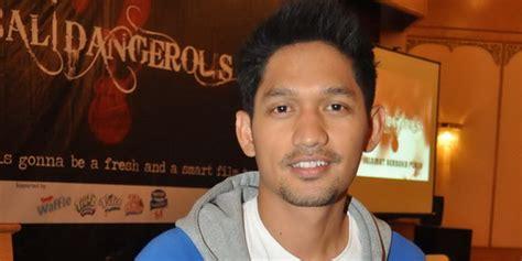 film jenderal soedirman online ibnu jamil terluka saat syuting film jenderal soedirman