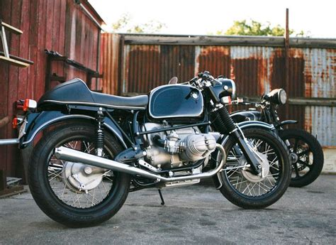 classic bmw motorcycles 37 best make a ride images on bmw