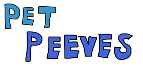 pet peeves a teacher s pet peeves outside the classroom young
