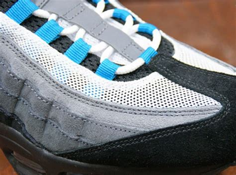 Nike Neo 15 nike air max 95 si quot neo turquoise quot sneakernews