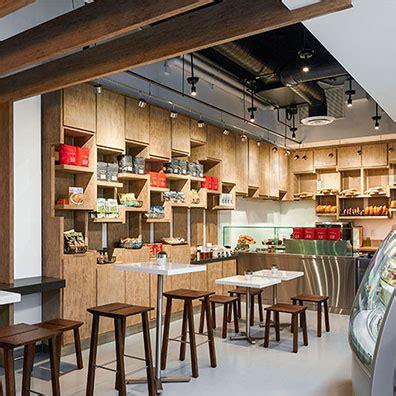 newsroom patina restaurant group patina restaurant restaurants