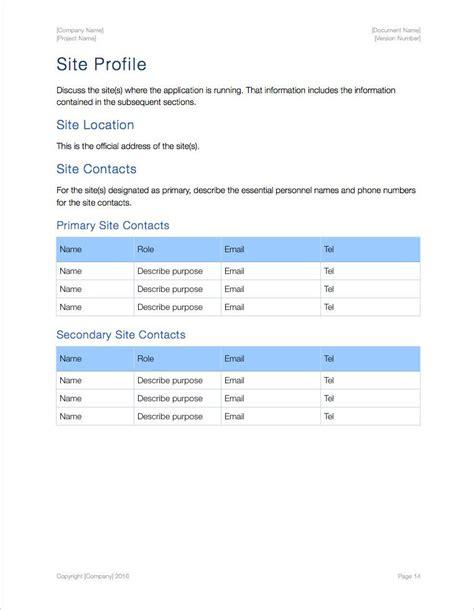 admin profile template 28 admin profile template flatlab flat responsive