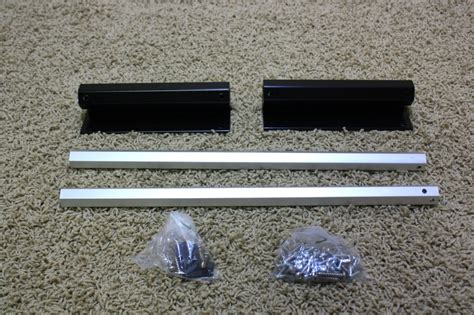Rv Slide Out Awnings For Sale by Rv Accessories Rv Motorhome Slide Out Awning Topper