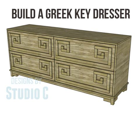 Key Dresser by Free Diy Woodworking Plans To Build A Key Dresser