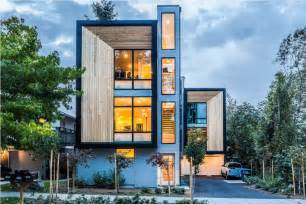 affordable modern homes affordable green modular homes home design lover the