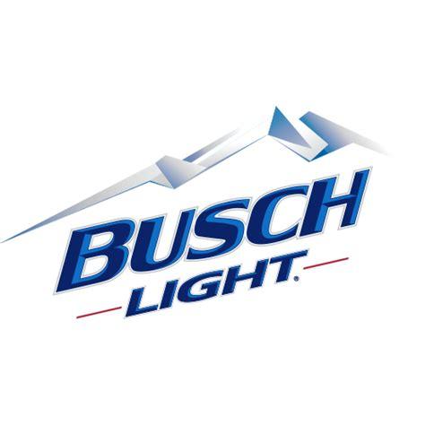 Busch Light Calories by Busch Light Thorpe Distributing