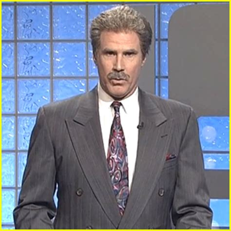 snl celebrity jeopardy s words man with 2 swords 4 knives and pepper spray arrested