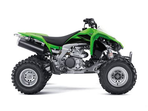 Kawasaki Atv by Kawasaki Lawyers 2010 Kfx 450r Pictures Specs