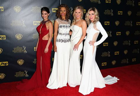 42nd Annual Juno Awards by Donna Mills Photos Photos The 42nd Annual Daytime Emmy