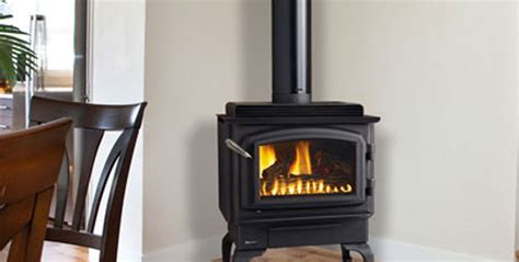 Small Gas Stove C34 Small Gas Stove Four Seasons Air