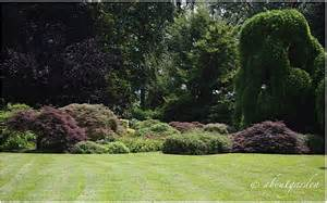 giardino villa giardino di villa genova aboutgarden