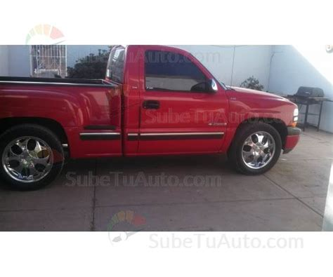 viva anuncios camionetas pickup en guadalajara en venta jalisco vivanuncios camionetas usadas y autos