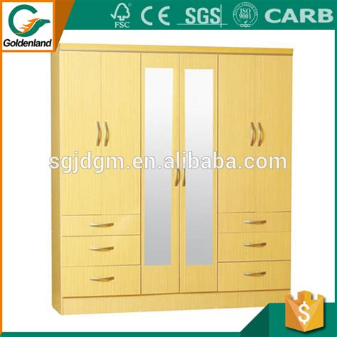 used couch prices used dubai bedroom furniture prices for sale buy bedroom