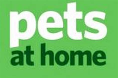 At Home by Pets At Home Vets And Groomers Theme Song Theme Songs Tv Soundtracks