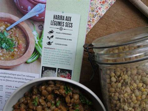 magazine gazelle cuisine recettes de une v 233 g 233 tarienne presque parfaite