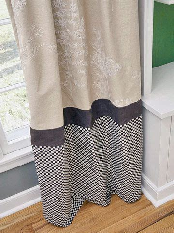 adding length to curtain panels best 25 panel curtains ideas on pinterest living room