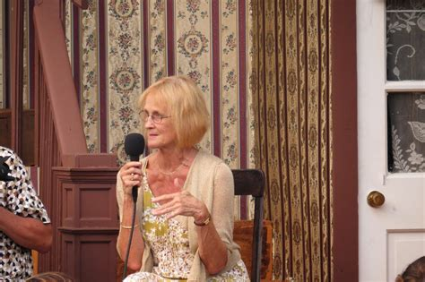 Eliza House On The Prairie by S Journey Quot House Quot Tv Cast Reunion