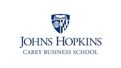 Hopkings Mba by 4 Disruptive Tech Driven Innovations Transforming