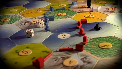 wallpaper board game the settlers of catan board game by ninjawolfx on deviantart