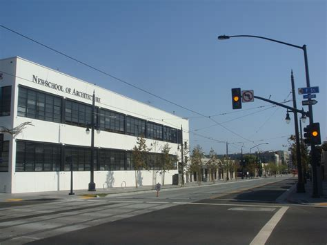 new in architecture and design school in san diego the new creative class i d e a district