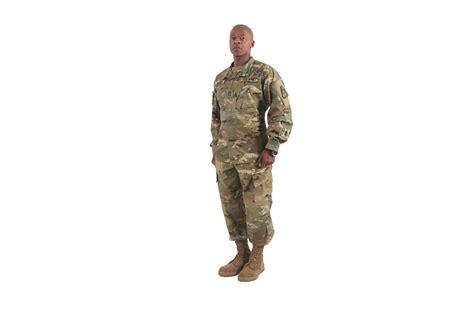 new army pattern uniform soldiers to get new camo uniform beginning next summer