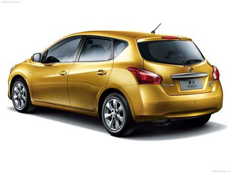 nissan mazda 2012 recomienden un auto se aceptan sugerencias elantro