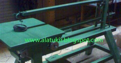 Mesin Gergaji Bobok mesin gergaji bobok jual alat pahat ukir jepara