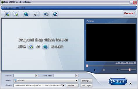 xvideo downloader free for android free gmt xvideo downloader software informer screenshots
