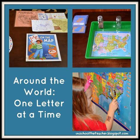 preschool themes christmas around world 39 best images about around the world preschool theme on