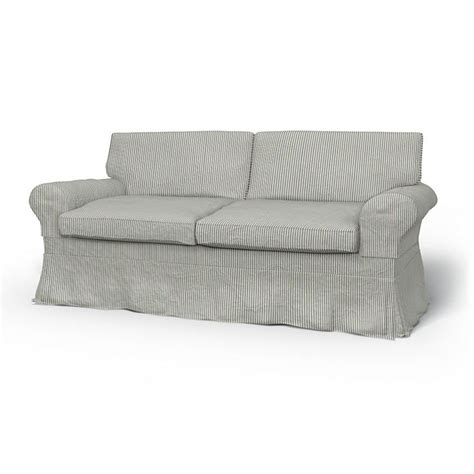 ektorp 2 seater sofa cover 1000 ideas about ektorp sofa bed on pinterest kid