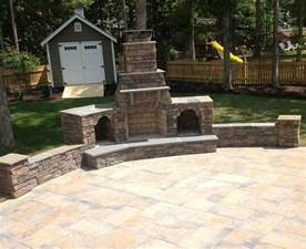 cheap outdoor pit cheap and warm outdoor chimney style pit