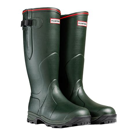 mens wellies boots boot balmoral boot s backcountry