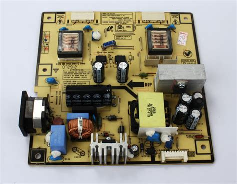 samsung capacitor replacement guide samsung monitor power pcb capacitor repair infinity squared