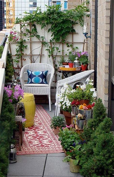 Small 1 Bedroom Apartment Decorating Ideas » Ideas Home Design