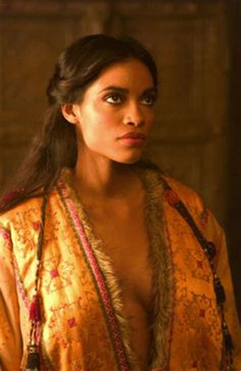 rosario dawson alexander 1000 images about culture of almacia on pinterest