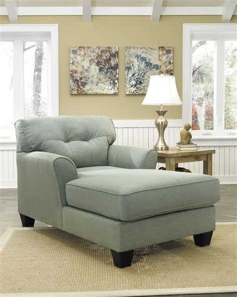 kylee lagoon living room set kylee lagoon living room set 66400 sofa set