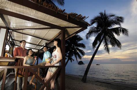 mersing fishing boat charter berjaya tioman resort tioman vacation tour package and
