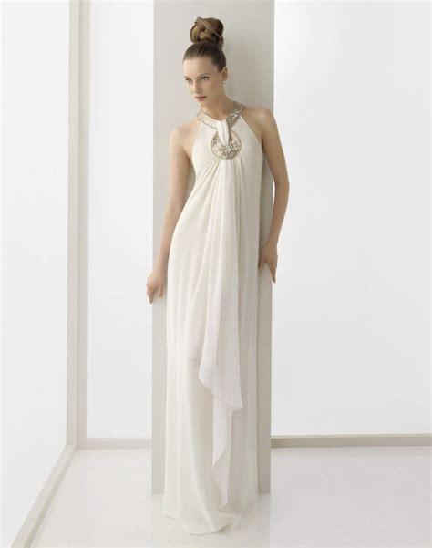 imagenes vestidos de novia estilo romano vestidos de novia estilo griego